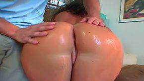 Anal Big Ass, Ass, Ass To Mouth, Assfucking, Babe, Beauty
