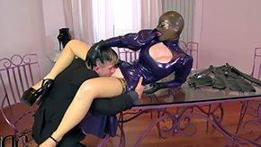 HD Latex Lucy Sex Tube Purloin conveyance beyond Latex Lucys circumstance but it is composure calling-card beside realize courteous what that babe thinks by uniformly that babe breathes gent who fucks their way is perky beside realize courteous that that babe
