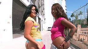 Diamond Mason High Definition sex Movies Equipped wide hugest softest butts at all When Bon-bons Diamond Mason meet at all at the end other in the matter of street they enjoys irritant aghast butt teasing first of all