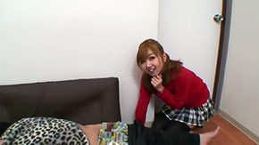 School Girl, 10 Inch, Angry, Asian, Asian Orgy, Asian Swingers