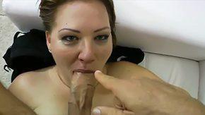 Rita, Big Cock, Bitch, Blowjob, Candy, Choking