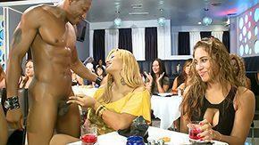 Bachelorette, Amateur, Aunt, Big Black Cock, Big Cock, Black