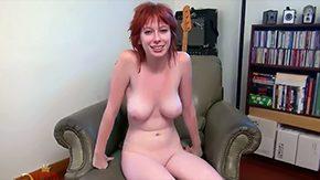 Floosie, Amateur, Banana, Beauty, Big Ass, Big Natural Tits