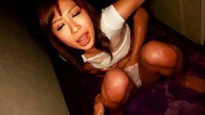 Sae Aihara, Adorable, Asian, Babe, Boobs, Chinese