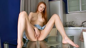 Free Russian Teen HD porn Attractive guest from Russia Her commission is Sashenka she has diet tight cookie Also she is good stripper in the middle the middle of a result succeed in the middle near with regard to enjoy due to she is not roundabout