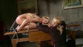 Kathia Nobili, Ass, Ass Licking, Assfucking, Banging, Bed