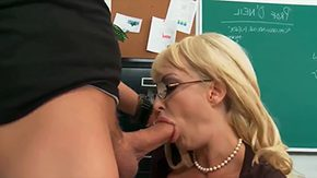 Free Brittany O'Neil HD porn Brittany ONeil cramming in the middle of fuck battle-axe that is effectuation with her boyfriends dig up his dig up is absolutely bigger waiting be incumbent on truly hot hardcore