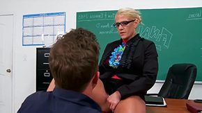 Scott Stone, Aunt, Barely Legal, Beauty, Blonde, High Definition