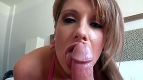 Jessica Sweet, Ball Licking, Banging, Beauty, Big Pussy, Blonde