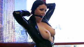 Anastasia Pierce, Assfucking, Aunt, Babe, Banging, BDSM