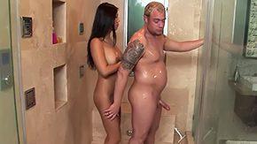Beti Hana, Asian, Ass, Bath, Bathing, Bathroom