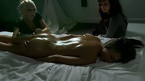 Riley Jensen, Babe, Beauty, Big Ass, Big Tits, Blonde