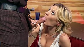 Adultery, Adultery, Ball Licking, Banging, Blonde, Blowjob