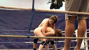 Lisa Sparkle, Babe, Big Tits, Boobs, Brunette, Club