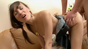 Real Doll, Ass, Ass Licking, Ass To Mouth, Assfucking, Ball Licking
