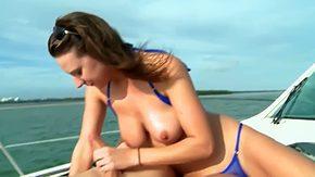 Alora Jaymes, Adorable, Ass, Ass Licking, Assfucking, Ball Licking