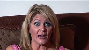 Stephanie Swift, Granny, High Definition, Lesbian, Mature and Teen, Mom