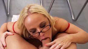 Dee Siren, Ball Licking, Banging, Bend Over, Big Ass, Big Tits