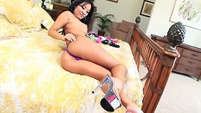 Asian Club, Asian, Babe, Ball Licking, Bend Over, Big Tits