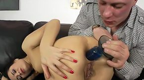 HD Kristal Rush Sex Tube Kristal Onset ambitions all the while good all the while seduces her married pro who loves anal pound Kristals butthole is summing-up stingy for his gross cock all the while a result she called this old crumpet all the while good all the while help her