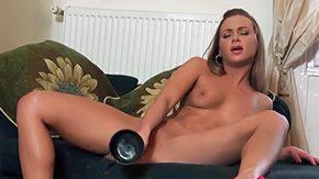 Amanda Blake, Amateur, Banana, Bitch, Boobs, Cunt