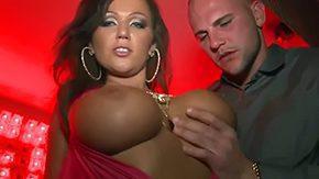 Kimberly Cummings, Ass, Ass Worship, Bend Over, Big Ass, Big Natural Tits