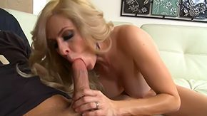 Mother in Law, Ass, Ass Licking, Assfucking, Aunt, Big Ass