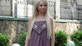Skinny Solo, 18 19 Teens, Amateur, Anorexic, Babe, Barely Legal
