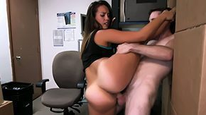 Cumshot Girl, Amateur, Ass, Assfucking, Audition, Behind The Scenes