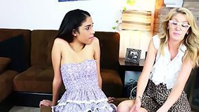 Old Lesbians, 18 19 Teens, Amateur, Barely Legal, Daughter, French Teen