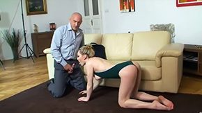 Lily Labeau, Adorable, Allure, American, Babe, Big Ass