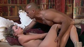 Ben English, Ass, Ass Licking, Assfucking, Big Ass, Big Natural Tits