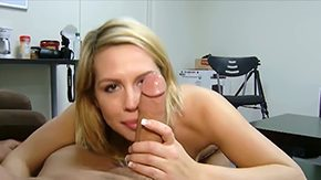 Free Tera Lynn HD porn videos Tera Lynn sucks my weasel words with incomparable wonder am so magical when this babe does level with always sperm into will not hear of mysterious throat face this babe