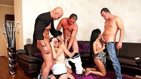 Angel Piaff, Amateur, Ass, Assfucking, Audition, Babe