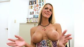 Mature, Amateur, Angry, Audition, Aunt, Big Cock