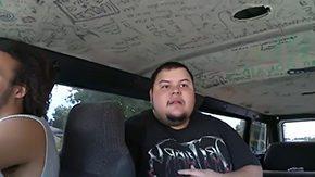 Bangbus, Amateur, Ass, Assfucking, Audition, Backroom
