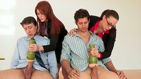 Steve Holmes, Amateur, Big Cock, Big Tits, Boobs, Cash