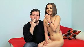 Jalace, Adorable, Ball Licking, Banging, BDSM, Beauty