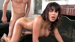 Sienna West, Argentinian, Assfucking, Banging, Bend Over, Bimbo