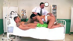 Wild Devil, 3some, Allure, Assfucking, Banging, Beauty