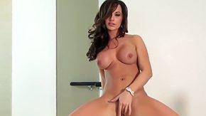 Destiny Dixon, Ass, Assfucking, Babe, Big Ass, Big Natural Tits