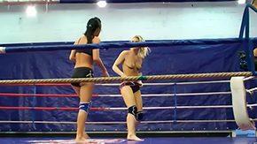 Wrestling, Assfucking, Banging, Barely Legal, Bend Over, Bimbo
