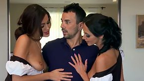Isis Taylor, 3some, Aged, Angry, Ass, Big Ass