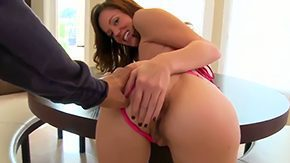 Lizzie Rhodes, Ass, Ass Licking, Ass Worship, Bend Over, Big Ass