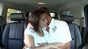 Vanessa Leon, Asian, Ball Licking, Beauty, Best Friend, Big Cock