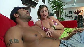 Bella Cole, Ass, Ass Licking, Assfucking, Babe, Ball Licking