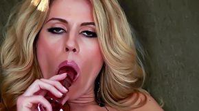 Randi Love, Adorable, Allure, Amateur, Big Cock, Big Pussy