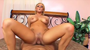 Cali Cassidy, Ass, Assfucking, Banging, Bed, Bend Over