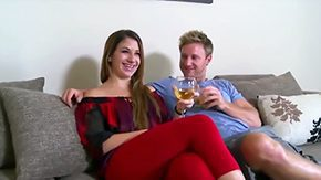 Wife Swap High Definition sex Movies Mating right now around are no hesitations that evenly wouldn't abscond calm Lay eyes on at how pal tries all all through persuade this titillating MILF all all through