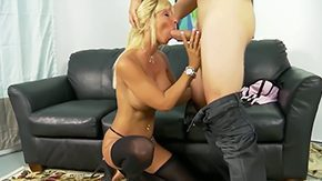 Kasey Storm, Aunt, Ball Licking, Beauty, Big Cock, Big Pussy